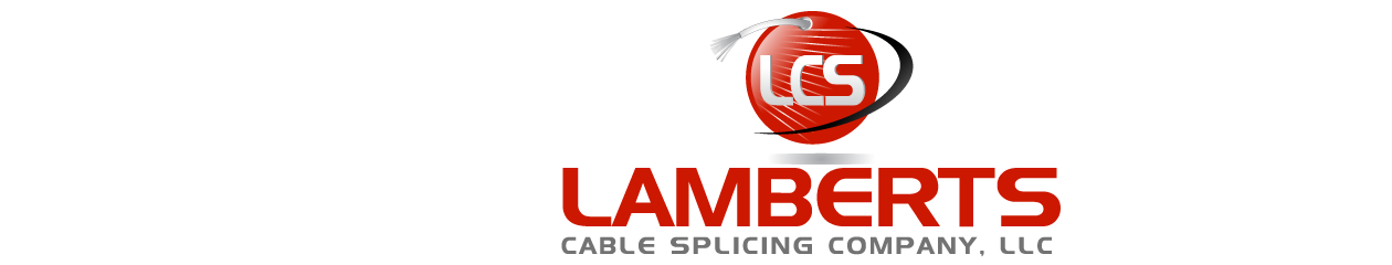 Lambert's Cable Splicing Company, LLC